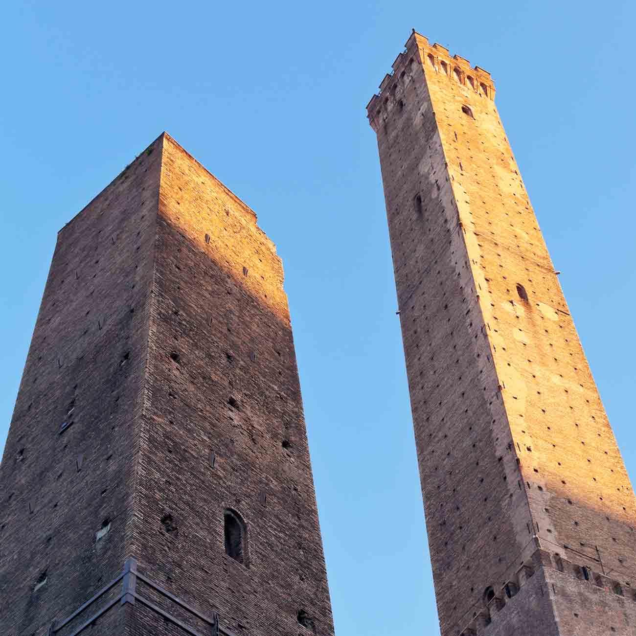 Le 10 migliori attrazioni dell'Emilia-Romagna  Zainoo Blog